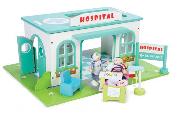 dr-letoyvanhospital