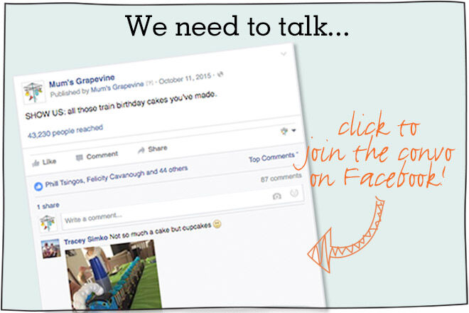 FacebookLink_train-cakes