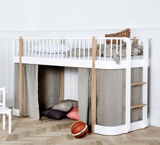 new arrival 7893c 6f799 Divine bedroom design from Oliver Furniture | Mum's Grapevine