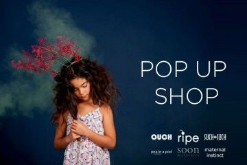 POPUP-SHOP_ouch