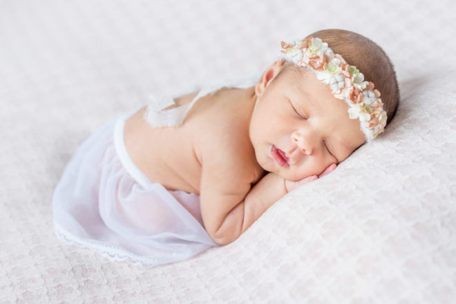 20 summer inspired baby names   Mum's Grapevine