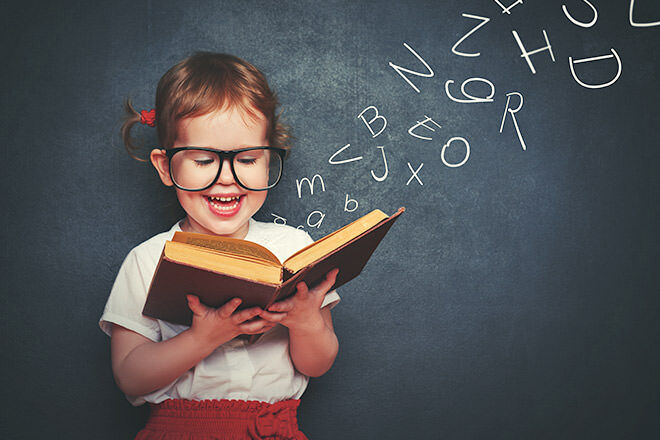 The A-Z of back to school | Mum's Grapevine