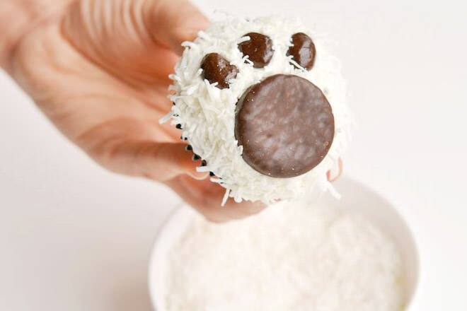 12 fun cupcakes and cookies to bake with the kids | Mum's Grapevine