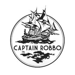 Captain Robbo