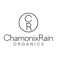 ChamonixRain Organics