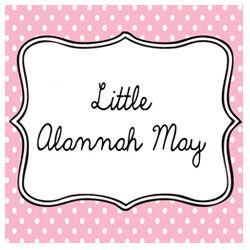 Little Alannah May