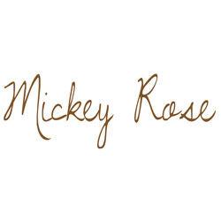 Mickey Rose