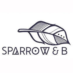 Sparrow & B