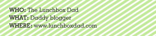 Lunchbox-Dad-banner