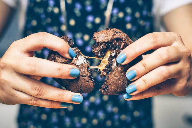 19 Nutella recipes to celebrate World Nutella Day | Mum's Grapevine