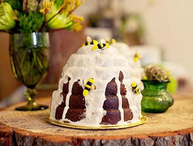 Winnie-the-Pooh-Birthday-cake_v3