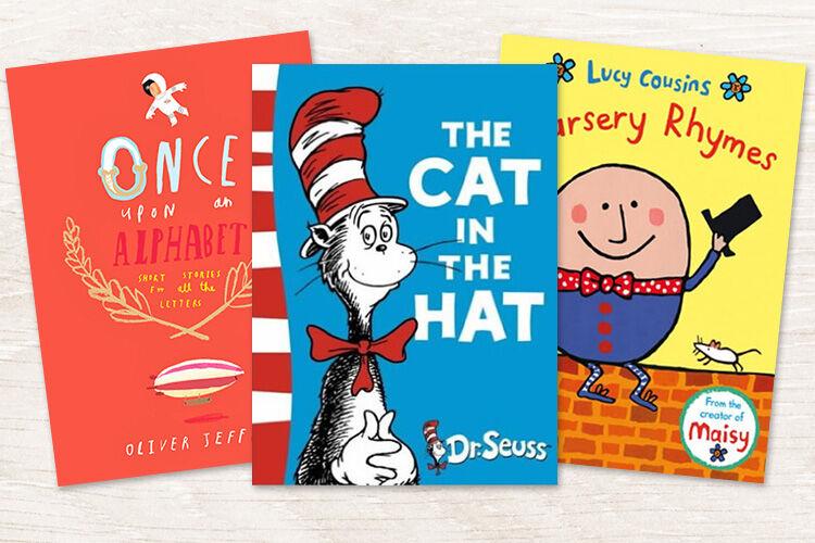Sight-Reading Books - richmanmusicschool.com