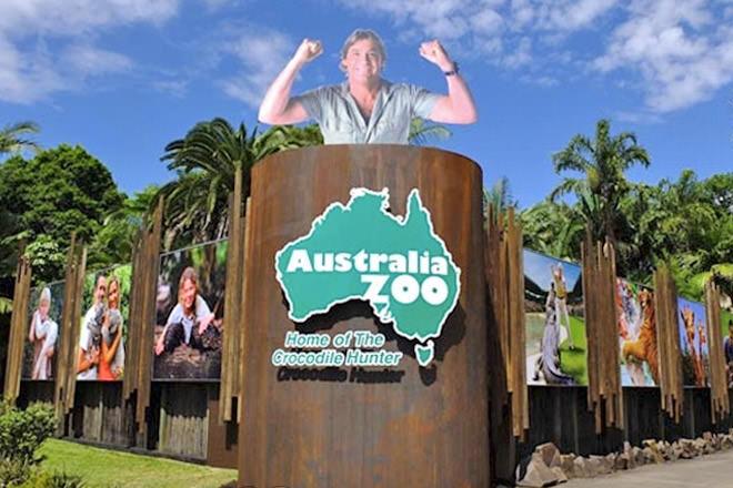 Queensland, Australia - YouTube