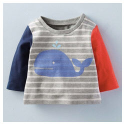 Mini Boden baby kids fashion