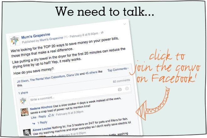 FacebookLinkForPosts_Energy-Saving