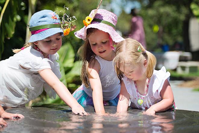 Ian-Potter-Children's-Garden_Image_1