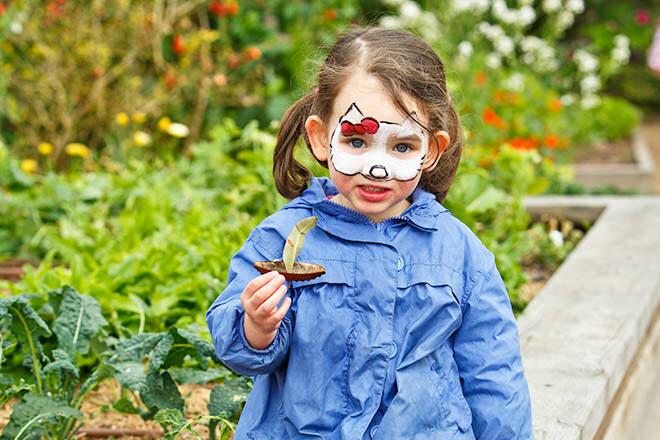 Ian-Potter-Children's-Garden_Image_5