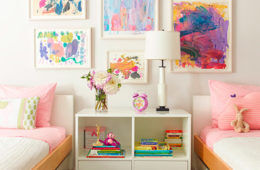 interior style toddlers diy design