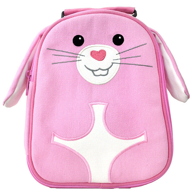 Apple Park Bunny Lunch Bag