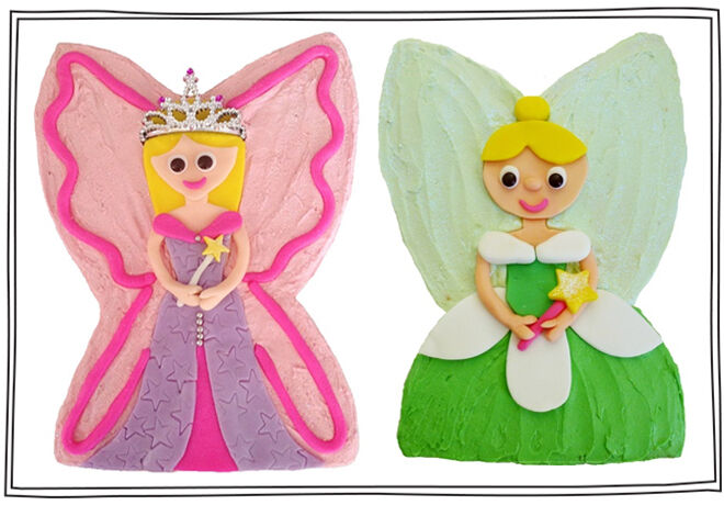 Fairy-Birthday-Cake-DIY-kit