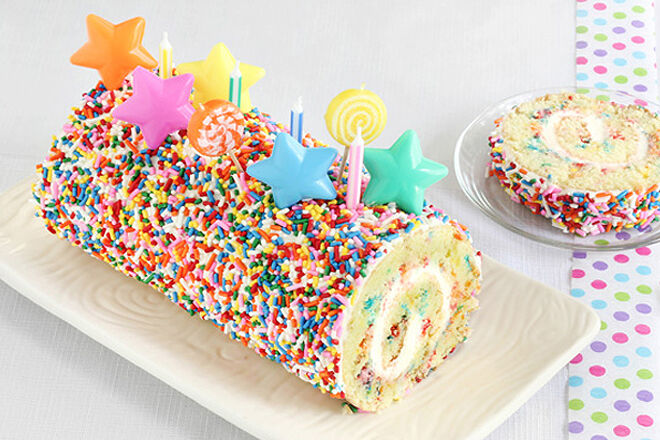 Fairy-Birthday-Cake-Sprinkle-Cake