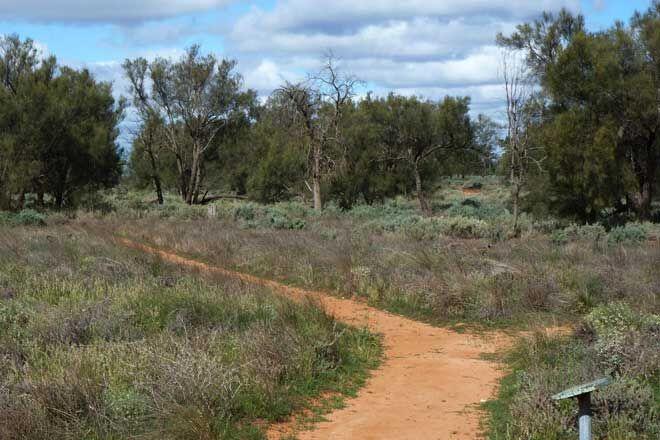 Grasslands-Nature-Trail