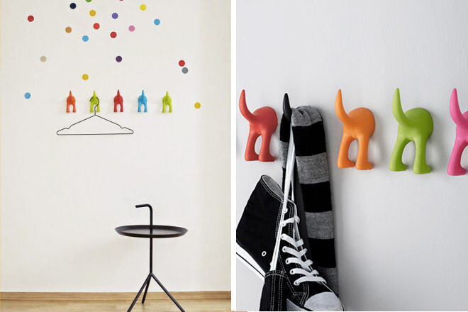 Wall Hanger Designs Excellent Wall Hanging Pictures Ideas