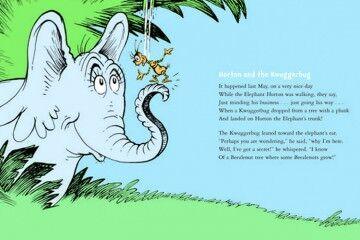 Horton and the Kwuggerbug_fi