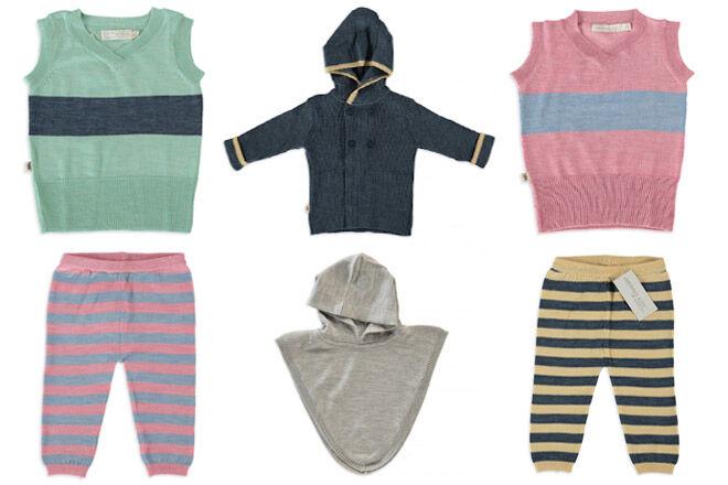 Merino-Kids-Clothing
