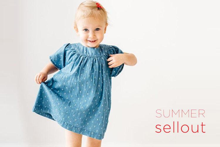 Milky-Kids-Clothing-FI