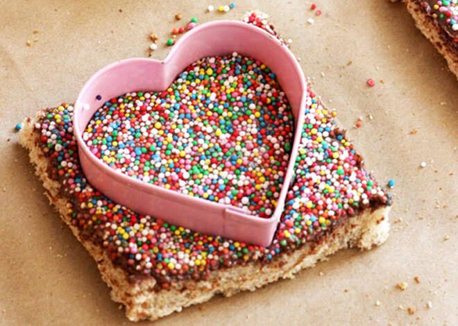 Nutella-Fairy-Bread