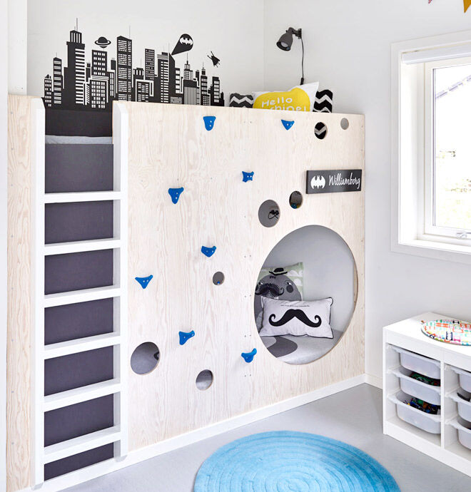 kids of interesting with bed slide cool beds bunk the inspiration