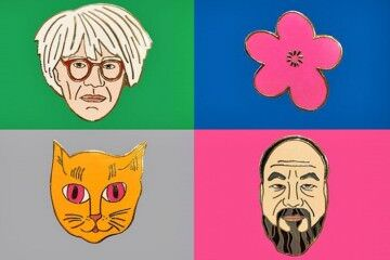 Studio-Cats_fi