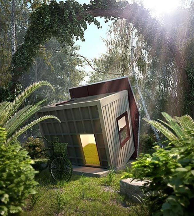 The-Cubby-House-Challenge_v22