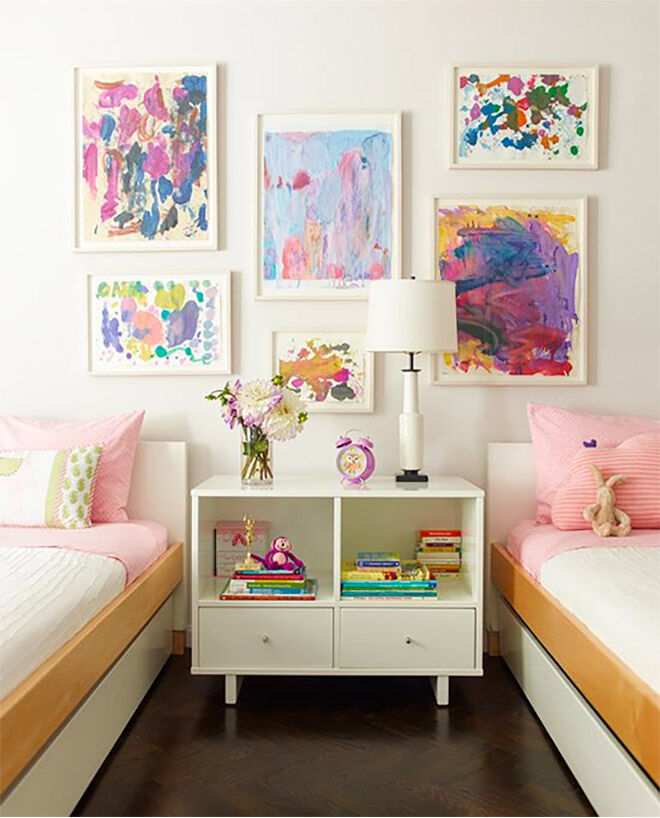 tips for decorating a toddler s bedroom mum s grapevine rh mumsgrapevine com au