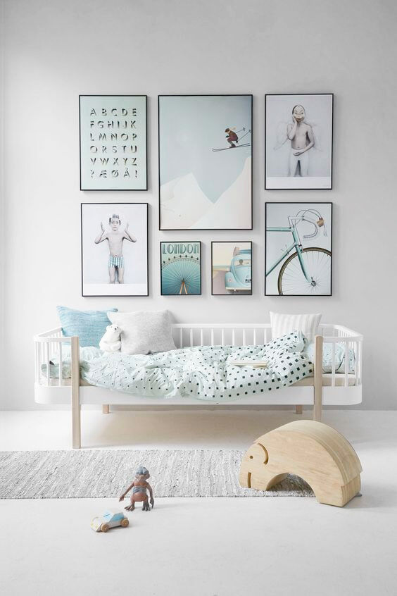 tips for decorating a toddler s bedroom mum s grapevine knowing the different types of kids bedroom storages
