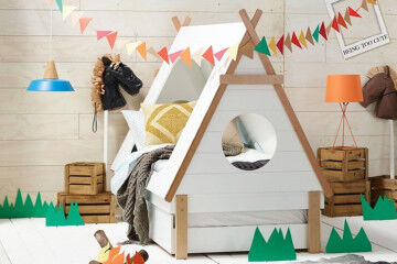 15-Cool-&-Quirky-Kids-Beds-Mum's-Grapevine