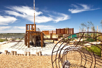 Bristow-Smith-playspace-nature-play-playground