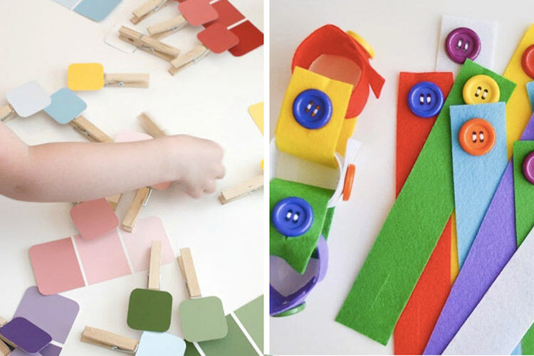 Busy-bags-toddlers-FI