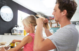 Easy-girls-hairstyles-for-dads-_-Feature-_-Mum's-Grapevine