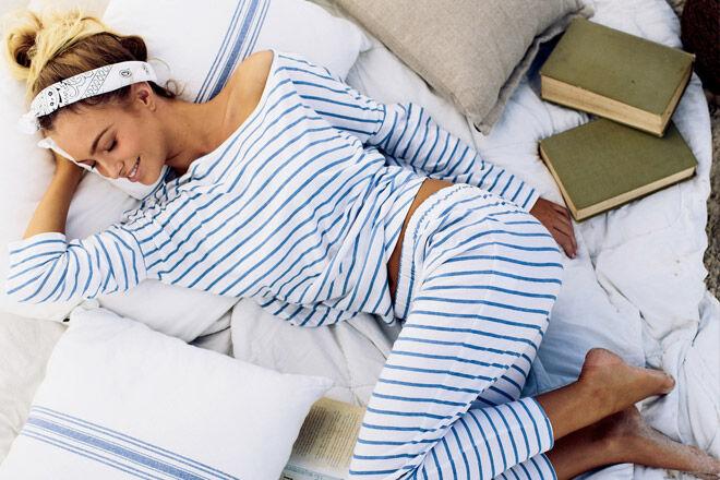 Foundling-Gigi-pyjamas