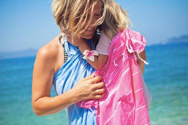 Hammamas-cotton-towel