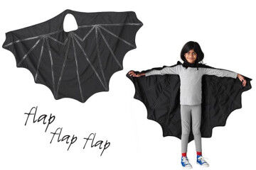 IKEA-bat-cap-recalled-FI