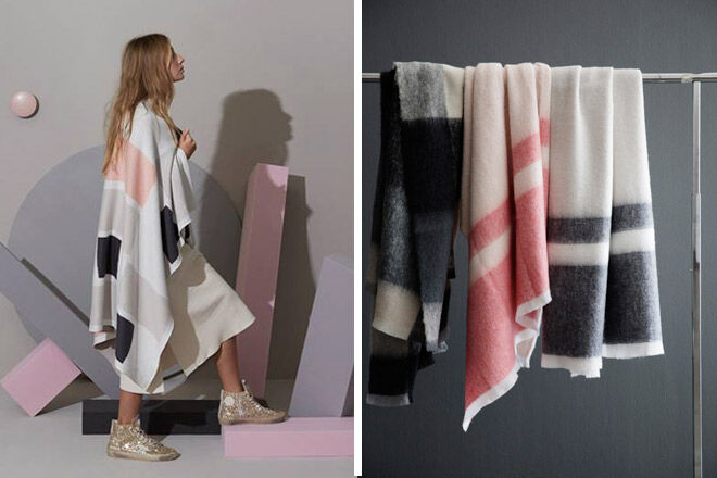 Kate-and-Kate-blankets