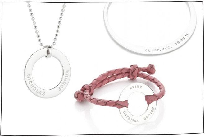 Koolaman-personalised-jewellery