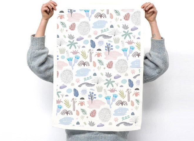 MinPinShop-Softly-Softly-tea-towel