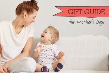 Mother's-Day-gift-guide-FI