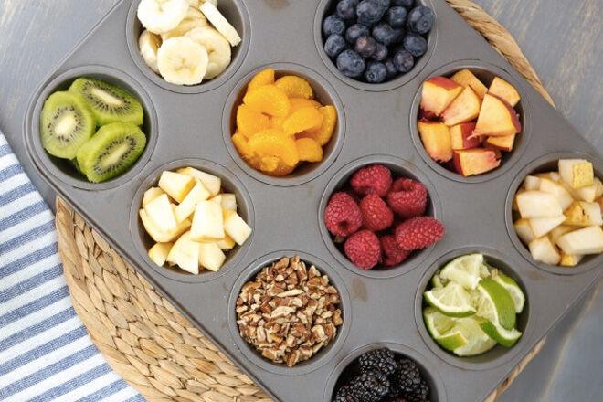 Mother's-day-easy-fruit-breakfast