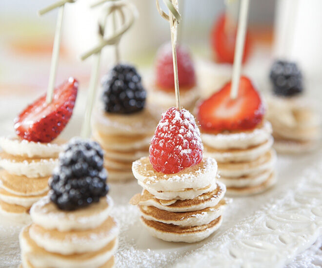 Mother's-day-easy-pancake-stacks
