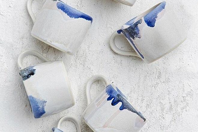 Robert-Gordon-Melt-Mugs